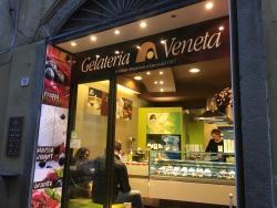 Gelateria Venetina