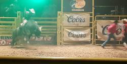 Cowboys Dancehall San Antonio