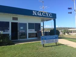 North Queensland Cruising Yacht Club