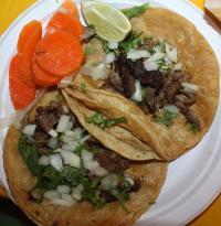 Chela's Restaurant and Taqueria