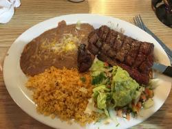 Esteban's Restaurant