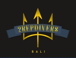 2REP Divers Bali