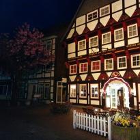 Restaurant Ratswaage