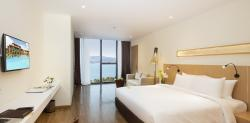 Star City Nha Trang Hotel