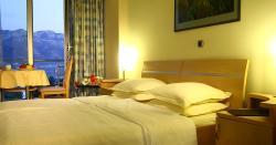 호텔 몬테네그로 비치 리조트