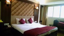 OYO 752 Hotel Jagannath