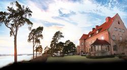 Högberga Gård Hotell