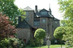 Siegerlandmuseum