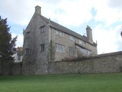 Colyton Heritage Centre