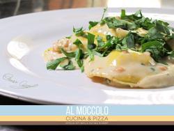 Al Moccolo