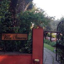 Villa Simeons