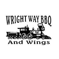 Wright Way BBQ & Wings
