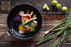 Taarab Restaurant