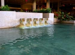 DASA Spa on the Riverwalk