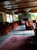 Hotel Valsana am Kurpark