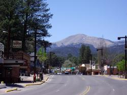 Two Bears Trading Post