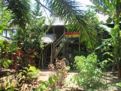 Summeryard Vegetarian Cafe