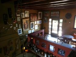 Ross Cafe Y Deli Pasteleria