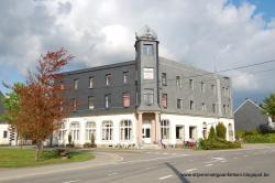 Hotel Relais Fagnard