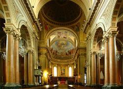 Duomo di San Giuliano