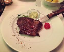 Ignaz | Brasserie