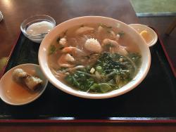 Vietnamese Restaurant Hoi An