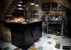 Cekcik - Ethnic & Vintage Bazaar