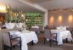 Restaurant Corneille