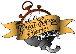 The Great Escape Game