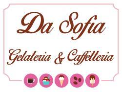 Da Sofia Gelateria e Caffetteria