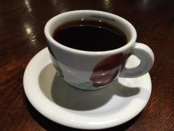 Tamagawa Coffee Club