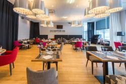 Restaurant Comptoir JOA de Gerardmer