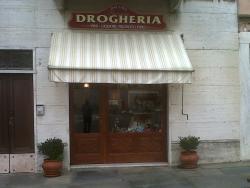 Drogheria Broda