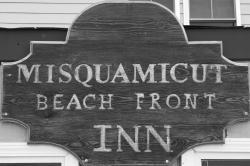 Misquamicut Beach Front Inn