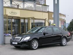 Krakow Airport Transfer - Day Tours