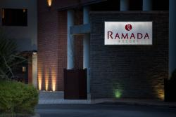 Ramada Resort Dundalk