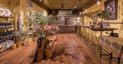 Figone Olive Oil Company