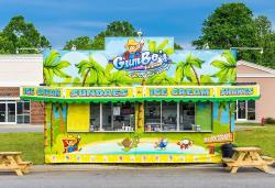GumBo's Ice Cream