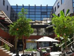 Cairo Coffee House & Burger Bar