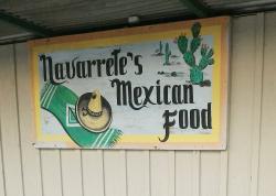 Navarretes Cafe