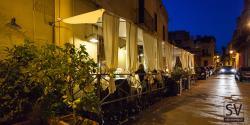 Il Bacaro Restaurant