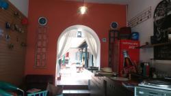 Enjoy Café Bar