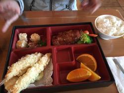 Mahzu Japanese Restaurant