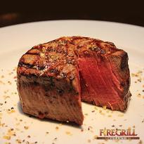 Firegrill Restaurant & Bar
