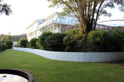 Waitakere Estate