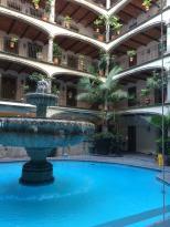 Hotel Posada Guadalupana