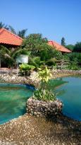 Sahom Valley - Agro & Eco Resort