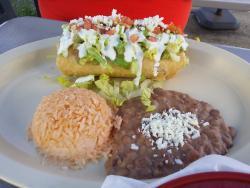 Paco's Tacos Kapaa
