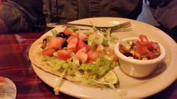 Rainier Bar & Grill
