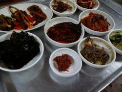Folk Jeong